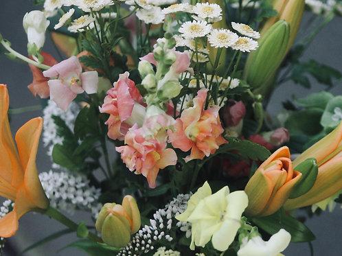 """""""Exquisite"""" Mother's Day Arrangement"""