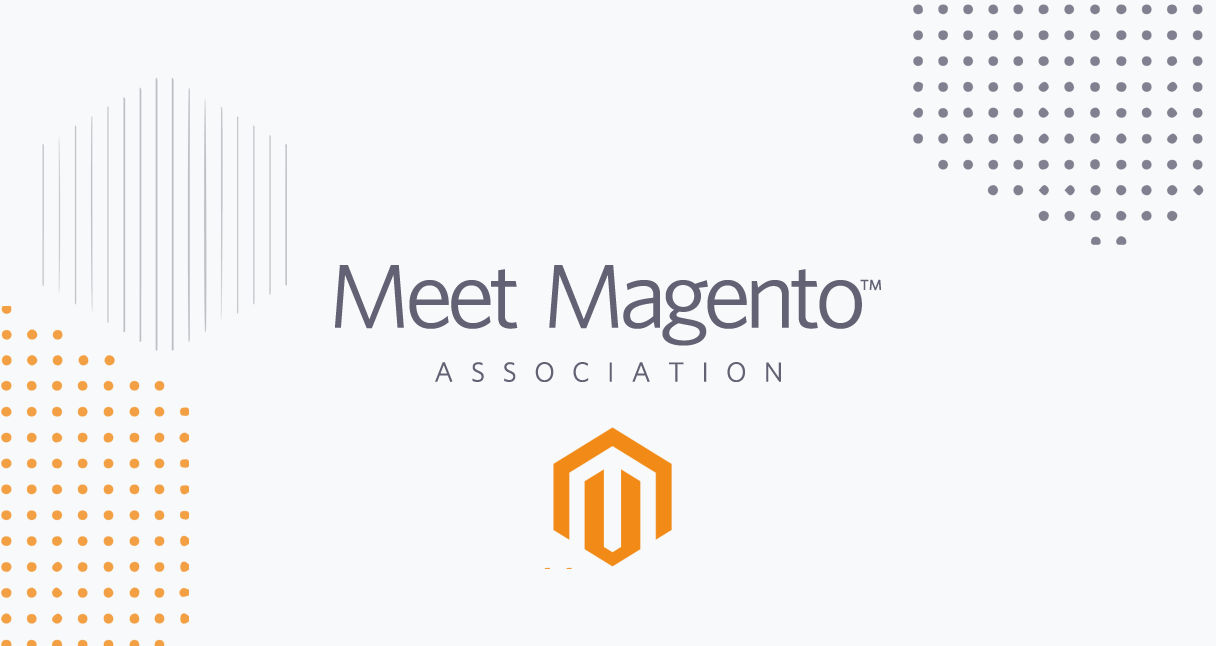 meet partners online
