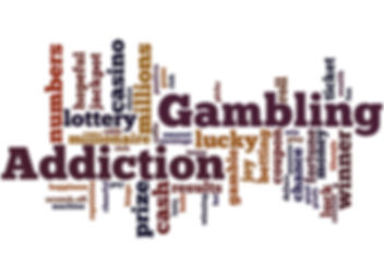 GamblingAddictionWords.jpg