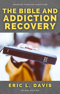 2020-BibleRecovery-COVER.png