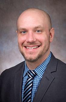 Dr. Eric L. Davis