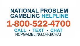 gamblinghelpline.png