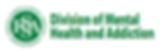 DMHA-logo.png