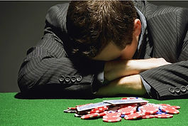 GAMBLING-SAD.jpg