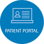 patient-portal-icon.png