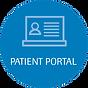 patient-portal-icon.png