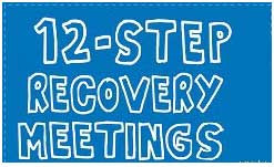 Why Twelve Step Meetings are an Effective Tool Against Relapse