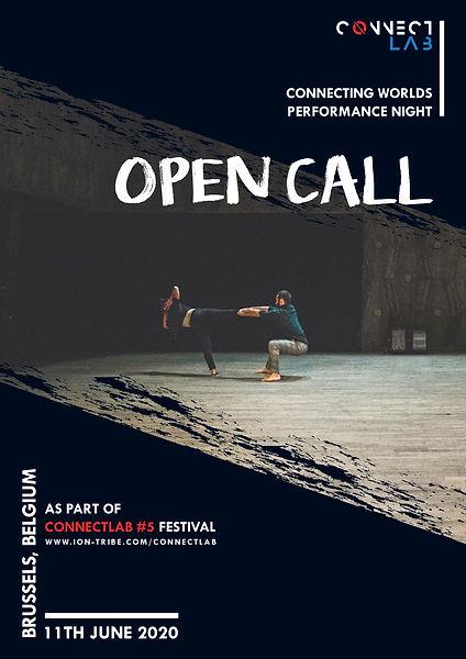 Poster-OpenCall-3.jpg