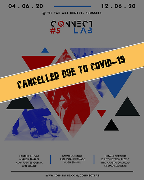CLAB5-Cancelled.png