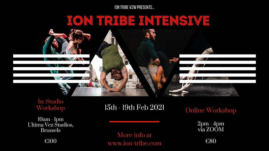 Ion Tribe Intensive 2021_EVENT-Edit.png