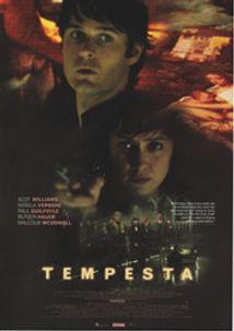 Tempesta (2004)