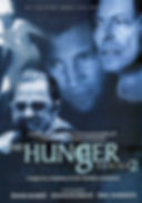 The Hunger - Series 2