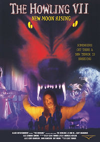THE HOWLING POSTER.jpg