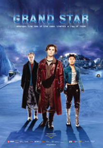 Grand Star (2009)