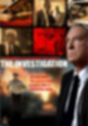 The Investigation (2002)