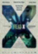 Fear X (2004)
