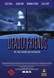 Deadly Friends (2003)