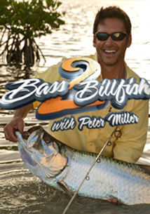 Bass2Billfish (2011)