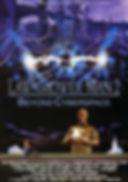 Lawnmower Man II: Beyond Cyberspace (1996)