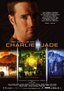 Charlie Jade (2005)