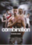 The Combination (2009)