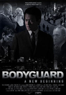Bodyguard - A New Beginning (2008)