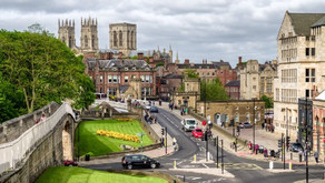 Conservative Home: 'The decision to spurn York is a rebuff to leave supporters'