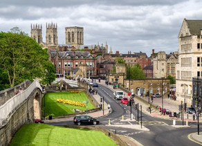 The decision to spurn York is a rebuff to leave supporters