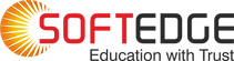 softedge old logo png.png