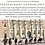 Thumbnail: Presentkort på Gryningsritt, April - September 2020