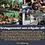 Thumbnail: Företagseventet där du väljer och vrakar fritt bland aktiviteter inkl buffé!