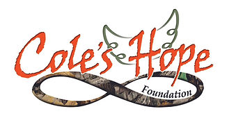 COLES HOPE LOGO JPEG.jpg