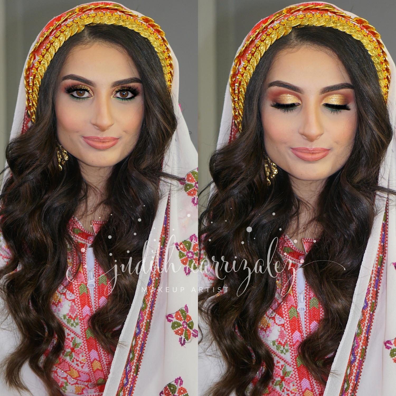 Airbrush Full Face