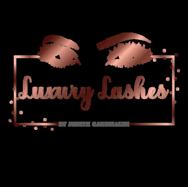 lash-logo-199_5d262869dfb3d9_80539808 (2