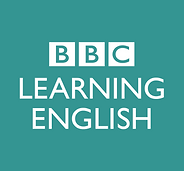 bbc learning.png