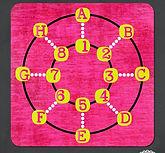 CircleChatsBLOG.jpg