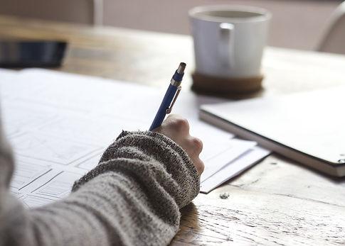 writing-828911_1280.jpg