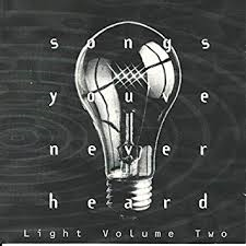 songs you've never heard