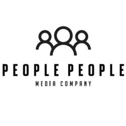 people people media co