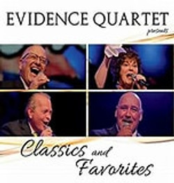 evidence classics and favorites