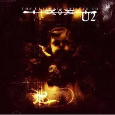 ultimate tribute to u2