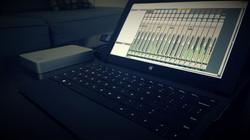 Surface Pro 2ools