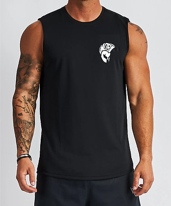 IGMOb sleeveless