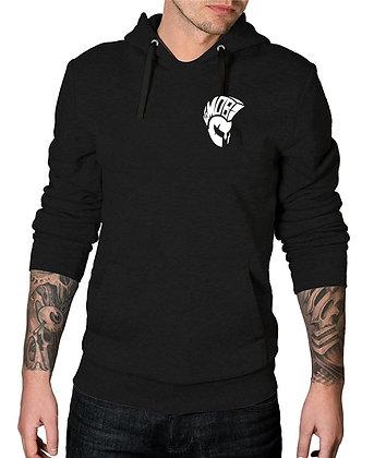 IGMOB Sweater