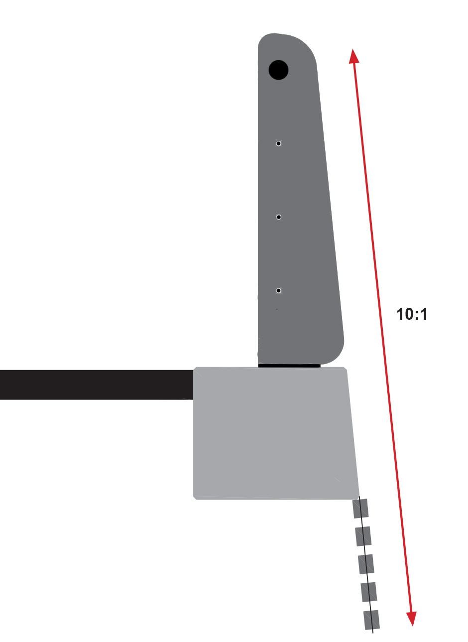 detail oostergoplein