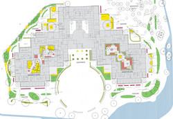 0160701 nieuw mellens plattegrond website