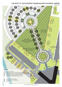 Hampshire Plaza