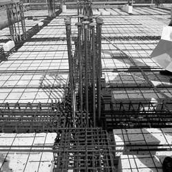 kairos engineering