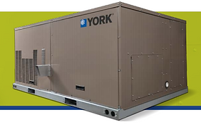 direct fit rtu york.PNG