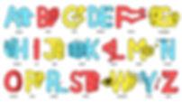 blabberlab-alphabet-for-kqed.jpg